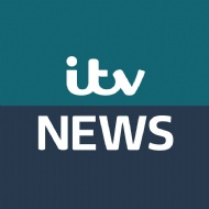 ITV News - Lockdown for families with SEN